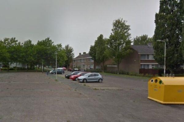Fracties van VLP Roosendaal en PvdA Roosendaal maken zich zorgen over overlast op het Permekaplein. Er zijn vragen gesteld aan het college.